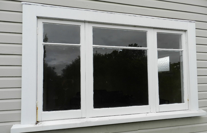 Insert windows and doors advanced upvc for Window designs nz
