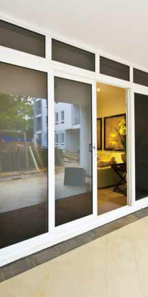 sliding door types entrance french sliding stacker sliders fold slide